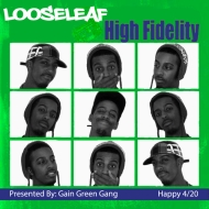 LooseLeaf_High_Fidelity-front-large