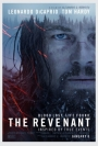 The Revenant –Review